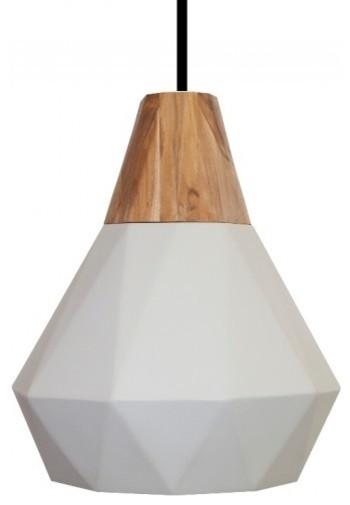 Joseph Pendant Lamp