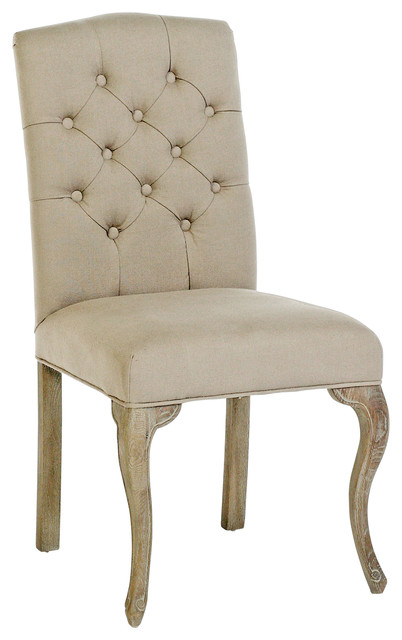 french dining chair 2