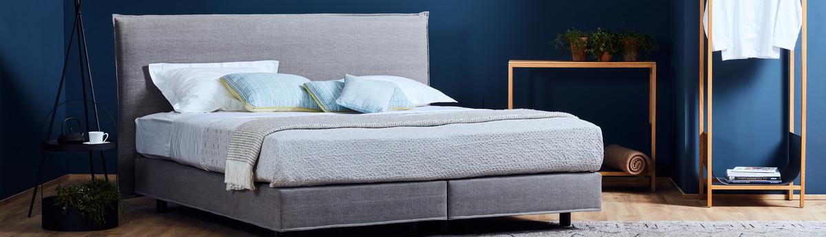 schramm werkst tten winnweiler de 67722. Black Bedroom Furniture Sets. Home Design Ideas