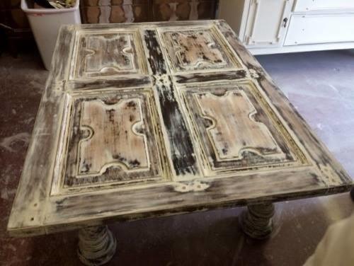 Furniture Refinishing Tampa By Coastal Cottage Furniture Cabinet Refinishing