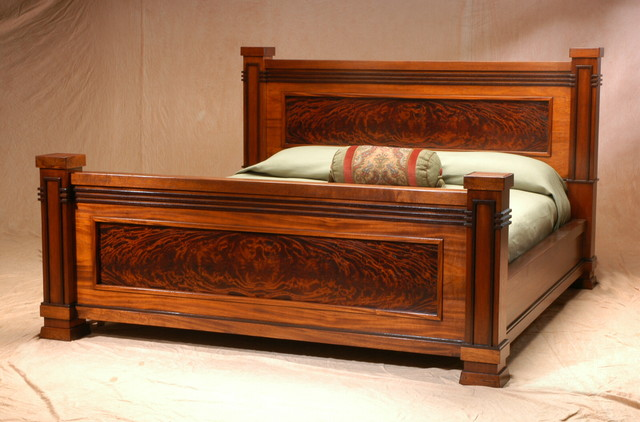 boynton bedroom set traditional bedroom furniture sets