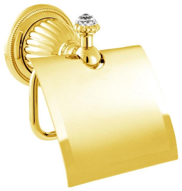 Accesorios De Baño Clasicos:los productos / Baño / Accesorios para el baño / Accesorios para