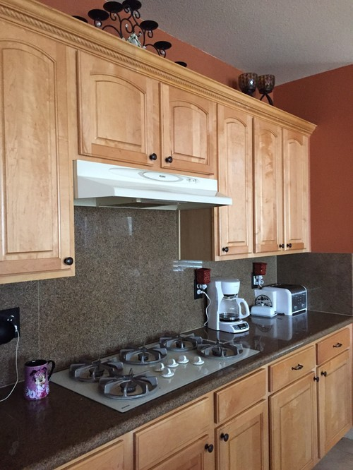 kitchen remodeling advice