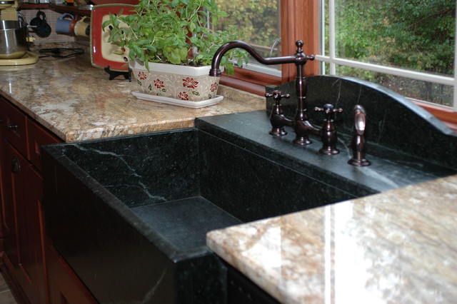 kitchen bath remodelers