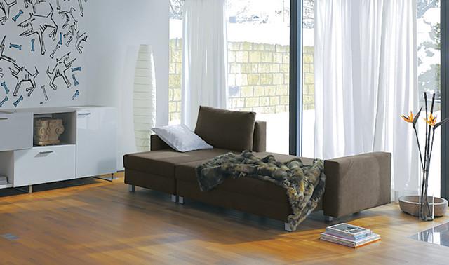 sonett franz fertig modern futons miami by the. Black Bedroom Furniture Sets. Home Design Ideas