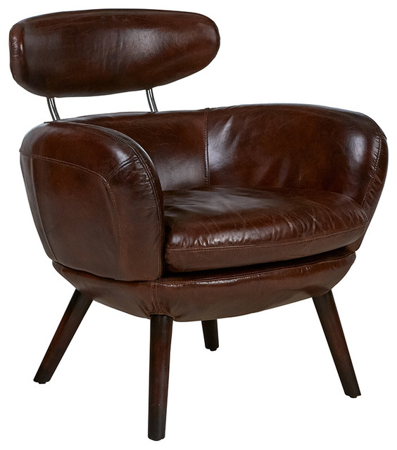 Carnaby Armchair Midcentury Armchairs And Accent Chairs Sydney By Dov