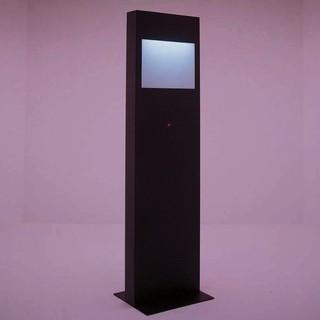 prometeo bauhaus look stehleuchten von. Black Bedroom Furniture Sets. Home Design Ideas