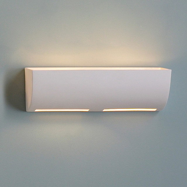 Bathroom Vanity Lights Contemporary : 18.5