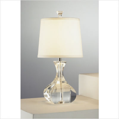mini accent table lamps 3
