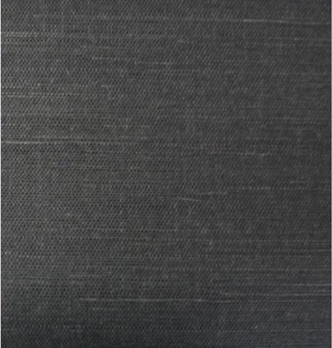ashford black white charcoal and dark chocolate wallpaper