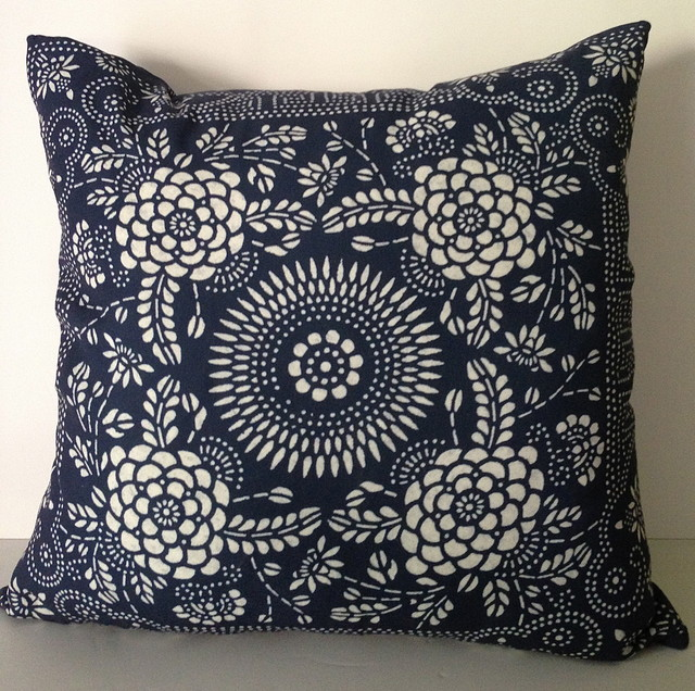 Items For Sale Eclectic Scatter Cushions Other Metro By Kathleen Kennedy Stewart
