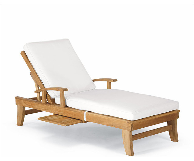 Melbourne chaise cover sand traditional indoor chaise for Chaise lounge covers indoor