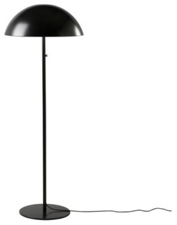 ikea 365 brasa floor lamp bauhaus look stehleuchten von ikea. Black Bedroom Furniture Sets. Home Design Ideas