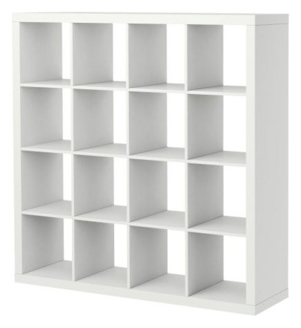 Expedit Bookcase | IKEA