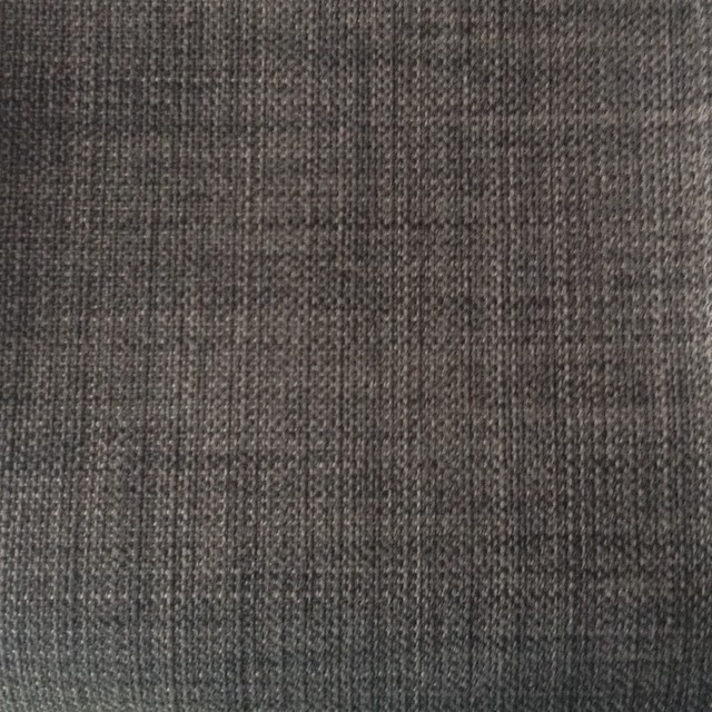 MARLOW FABRIC - TEXTURED MICROFIBER LINEN LOOK - Transitional - Upholstery Fabric - Los Angeles ...