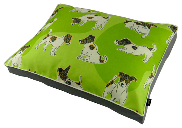 Play Dog Beds See Jack Play Pet Bed Eclectic Dog Beds By Lava