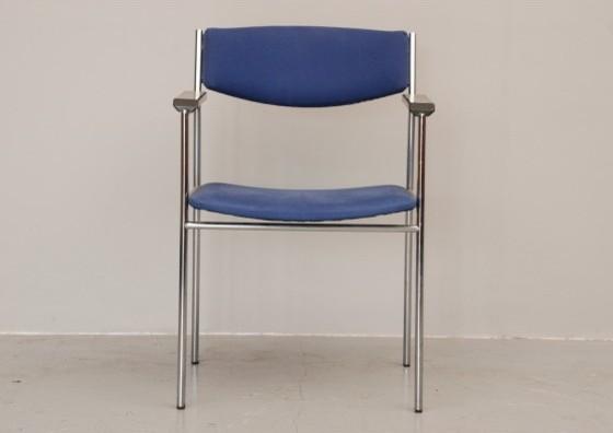 Productos para el sal 243 n asientos para el sal 243 n sillas de comedor