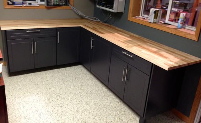 custom wood garage cabinets. custom wood cabinets for garage,indian flutes,steel pergola diy,gloster teak outdoor furniture sale - pdf 2016 garage r