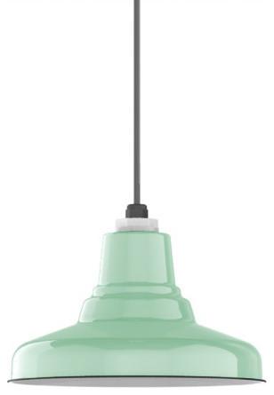 ivanhoe union porcelain pendant jadeite modern