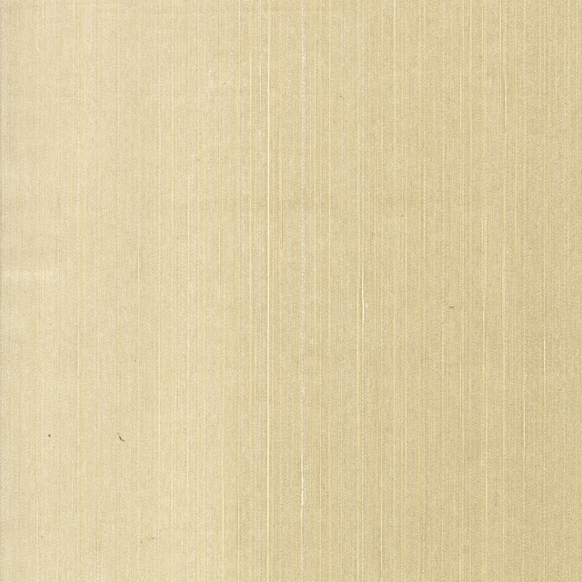 Modern Grasscloth Wallpaper: 36in String Plain Natural Grasscloth Wallcoverings, Wheat