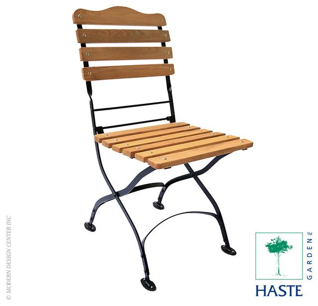 Tosca Folding Chair