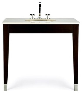 vanity espresso modern bathroom vanity units sink cabinets