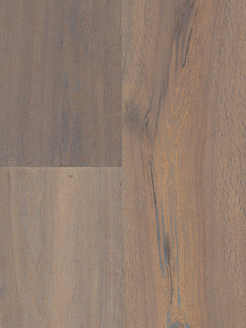 Old World Collection Hardwood Flooring New York By