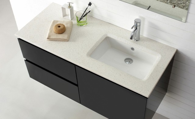 wall hung bathroom vanities sydney mount discount vanity contemporary and sink nz
