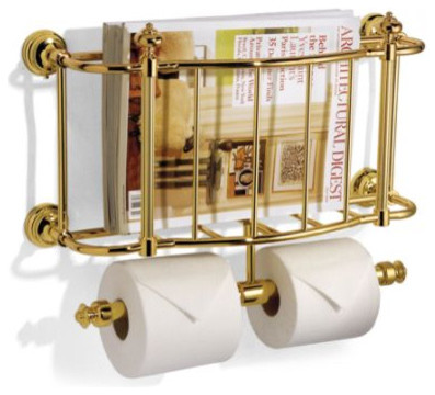 bathroom wall magazine rack My Web Value