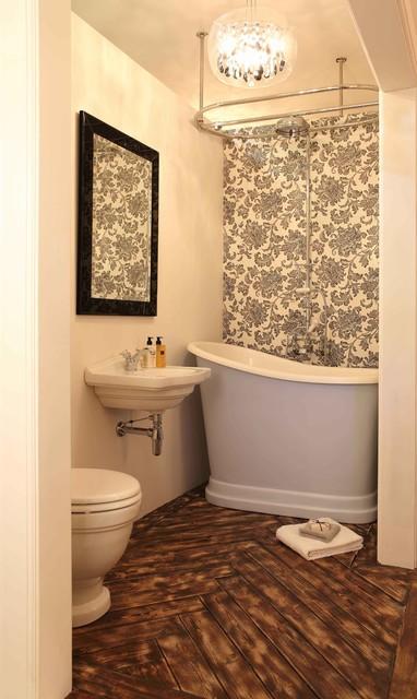 tubby torre short deep soaking hip bath amp over bath hip bath bath tube ladies bath lover shower buy ladies