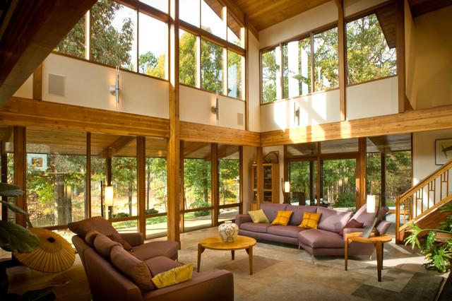 acorn deck house floor plans house design plans 2200 square foot townhouse with roof deck floor plan