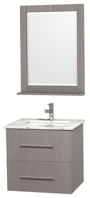 Luxury Home Gt Bath Gt Bathroom Furniture Amp Mirrors Gt Bathroom Vanities