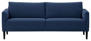 3 sitzer sofa renzo blau modern sofas by fashion4home gmbh. Black Bedroom Furniture Sets. Home Design Ideas