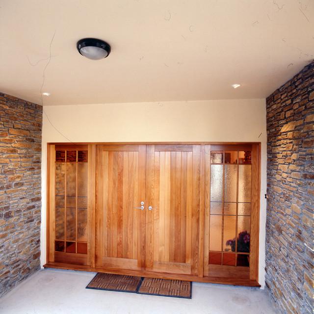 all products exterior windows doors doors front doors