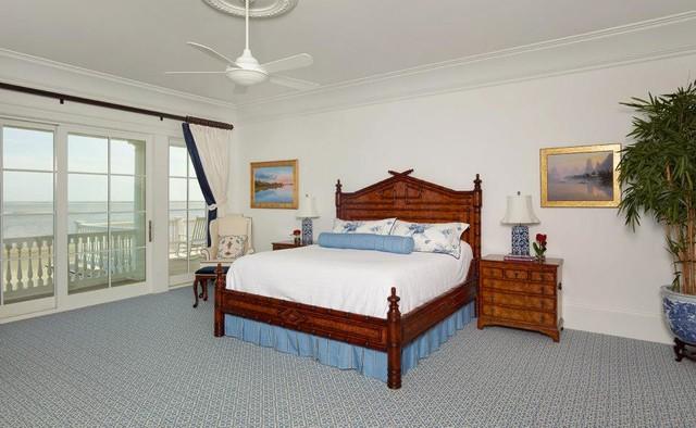 Beach island court for Bathroom remodel 41017