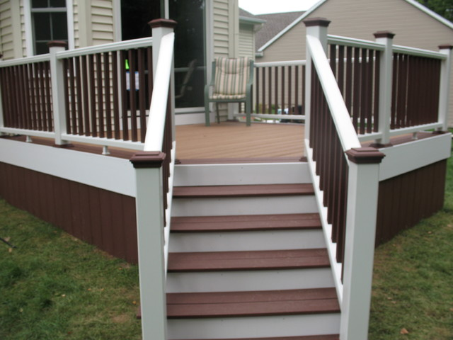 Lowe S Installation : Lowe s installation services