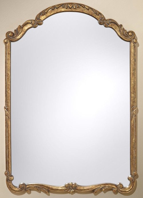 Mirror mirror can 39 t find a mate for Where can i find mirrors