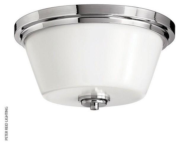 avon flush mount bathroom ceiling light avon flush mount bathroom ceiling light traditional flush ceiling lights by