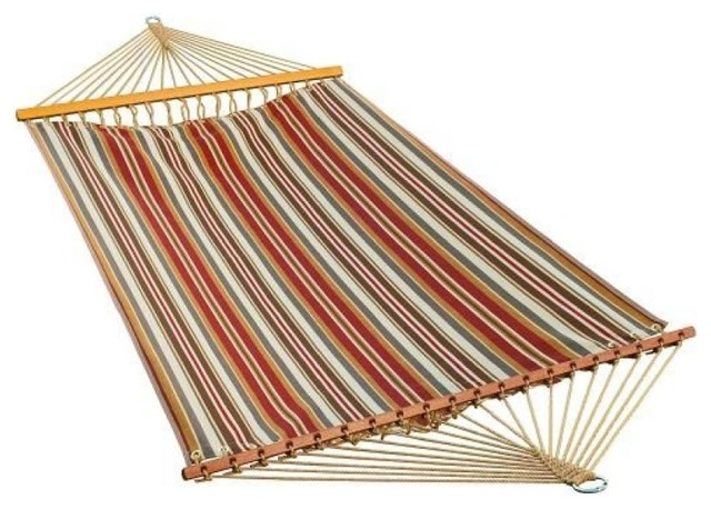 13 39 fabric hammock hammocks and swing chairs by for Fabric hammock chair