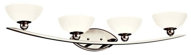 Palla 4 lt bath modern bathtubs by lbc lighting for Window palla design