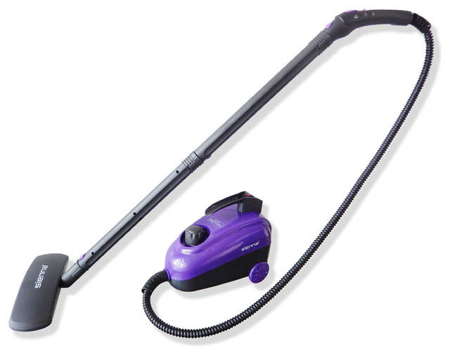 Fang 15b Rear Squeegee likewise Hard Floor Cleaner furthermore Home Steam Cleaners in addition R Acc Aqm3 likewise 38757385. on oreck carpet cleaning system