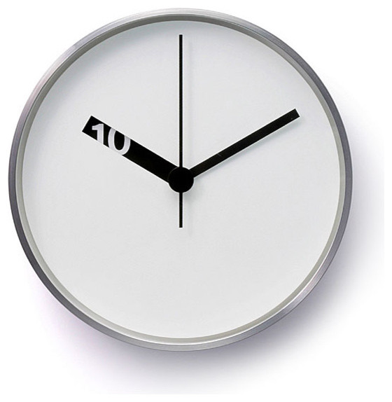 Designer Large Wall Clocks Home Design Ideas