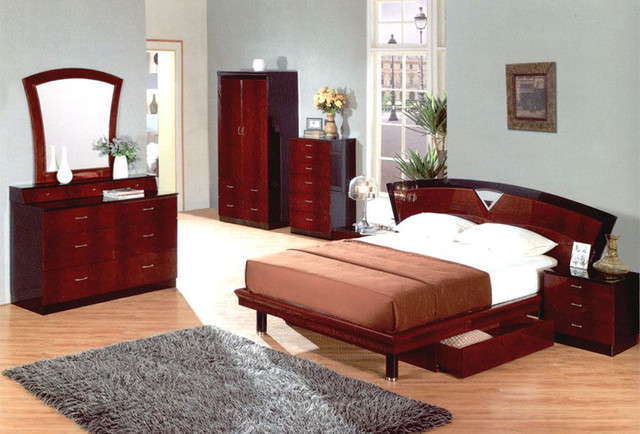 exclusive quality high end bedroom furniture with extra storage
