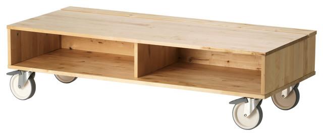 vallen bauhaus look multimedia m bel tv w nde von ikea. Black Bedroom Furniture Sets. Home Design Ideas