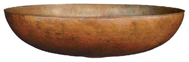 Accesorios De Baño Maestro: Productos de cocina / Grifería y accesorios / Fregaderos de cocina