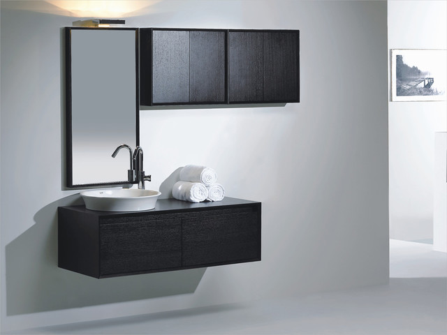 Borzano Modern Bathroom Vanity Set 57 Modern Bathroom Vanities An