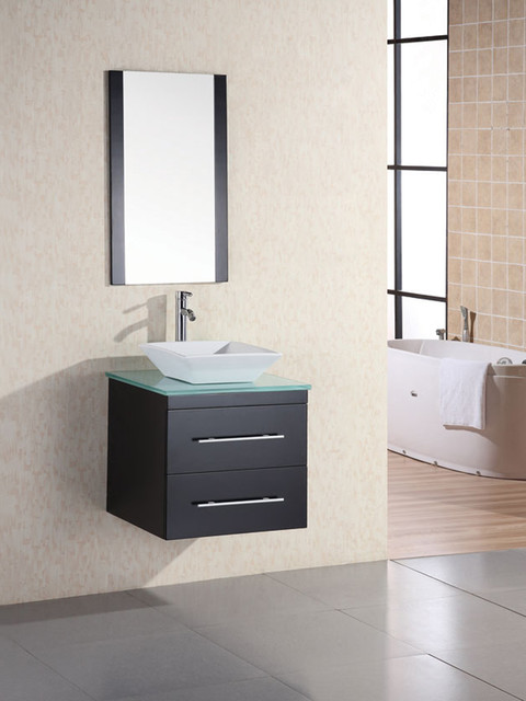 bathroom cabinets knoxville tn healthydetroiter com