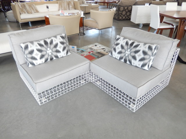 Outdoor furniture 2014 modern patio furniture and for Outdoor furniture vancouver