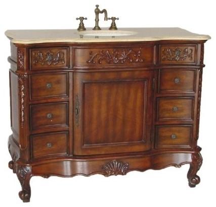 bathroom sink vanity traditional bathroom vanities and sink consoles
