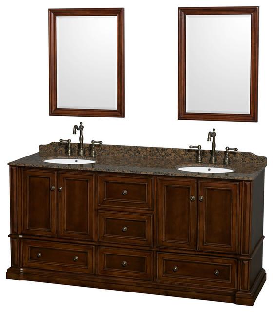 Bathroom Vanities Australia: 27 Popular Traditional Bathroom Vanities Australia